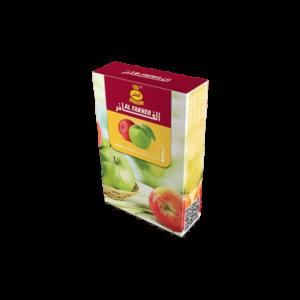 Табак Al Fakher - Двойное яблоко
