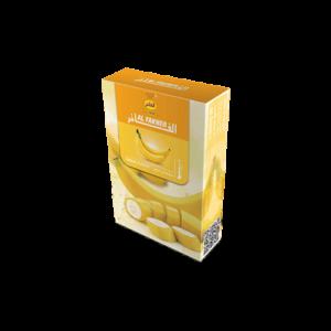 Табак Al Fakher - Банан