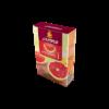 Табак Al Fakher - Грейпфрут