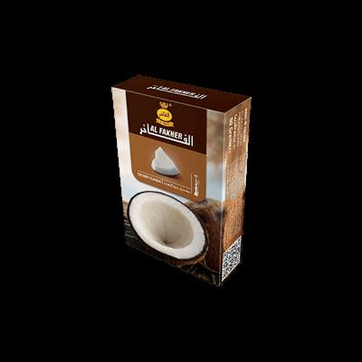 Табак Al Fakher - Кокос