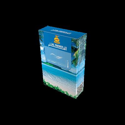 Табак Al Fakher - Морская свежесть