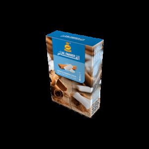 Табак Al Fakher - Жвачка+Корица