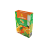 Табак Al Fakher - Апельсин Мята