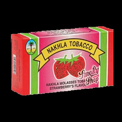 Табак Nakhla Mizo Strawberry