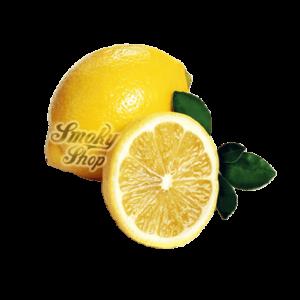 Ручной табак - Лимон