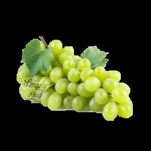 Ручной табак - Виноград