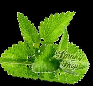 Ручной табак - Мята