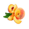 peachsmoky