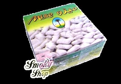 Табак Nakhla Mizo - Жвачка