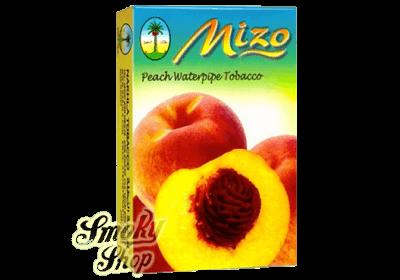 Табак Nakhla Mizo - Персик