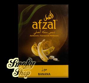 Afzal Banana