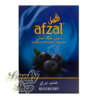 Afzal BlueBerry