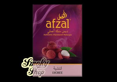 Afzal Lychee