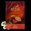 Afzal Orange