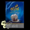 Afzal Silver Fox