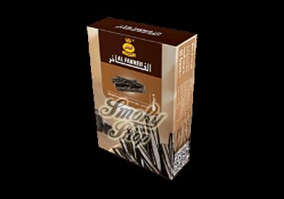 Al Fakher lakrica