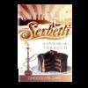Табак Serbetli Chocolate cake 50 грамм