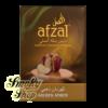 Afzal Golden Amber