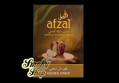 afzal-golden-amber