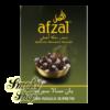 Afzal - Золотой Янтарь