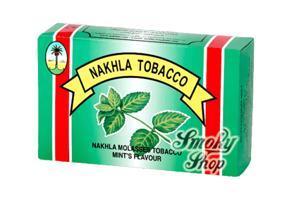 Nakhla Mint