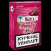 Nakhla - Вишня (Cherry)