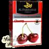 Al Fakhamah - Вишня