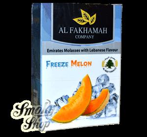 Al Fakhamah - Ледяная Дыня