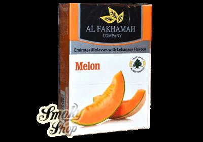 Al Fakhamah - Дыня