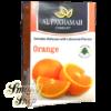 al fakhamah orange
