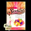 Serbetli - Сладкая жвачка