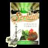 Serbetli - Кактус+мята