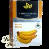 Al Fakhamah - Банан
