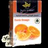 Al Fakhamah - Экзотический Апельсин