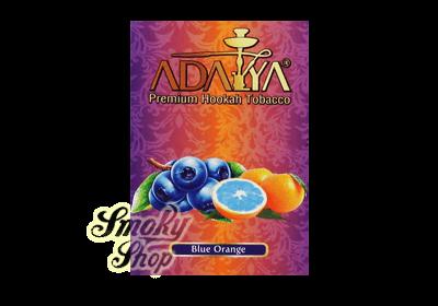Табак Adalya - Синий Апельсин