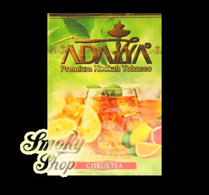 Adalya Citrus Tea