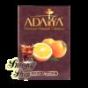 Adalya - Апельсин Кола