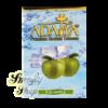 Adalya - Ледяное яблоко