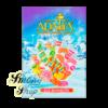 Табак Adalya - Ледяные конфеты