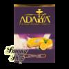 Табак Adalya - Лимонный пирог