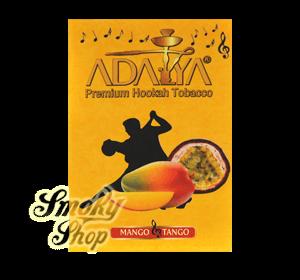 Табак Adalya - Манго Танго
