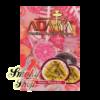 Табак Adalya - Швейцарская Маракуйя
