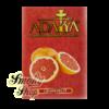 Adalya grapefruit