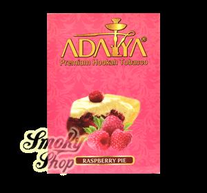 Adalya - Малиновый пирог