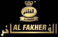 Табак Al Fakher (аль факер)