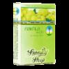 Nakhla mix ice grape mint