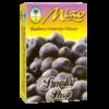 Nakhla mizo blueberry