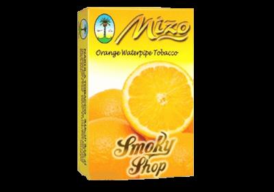 Nakhla Mizo - Апельсин