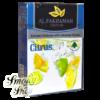al fakhama-citrus