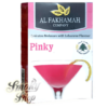 al fakhamah pinky